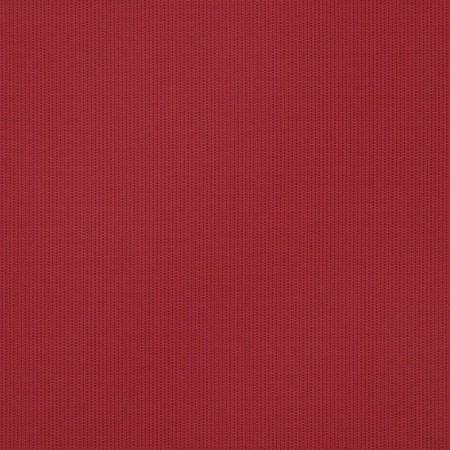 Spectrum Cherry 48096-0000