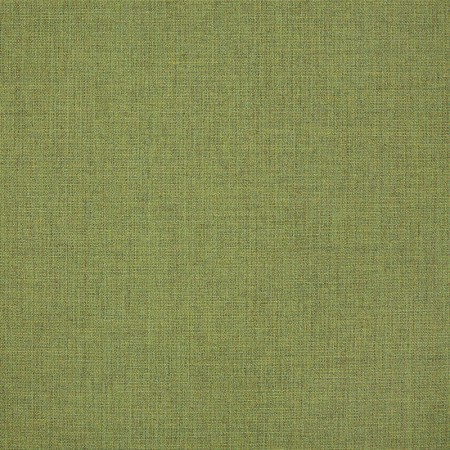 Cast Moss 48109-0000