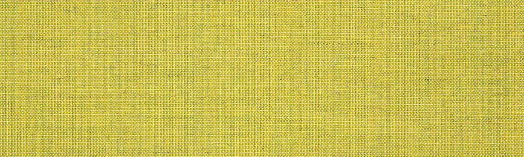 Cast Citrus 48112-0000 Gedetailleerde weergave