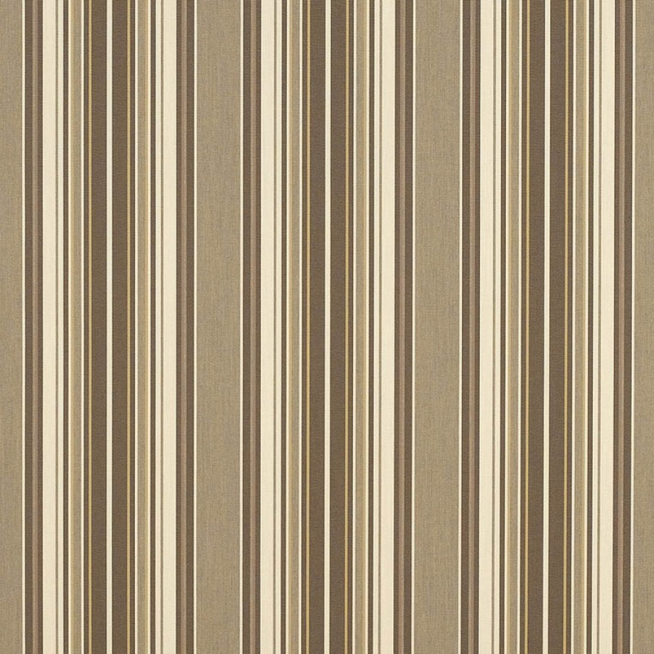 Westfield Mushroom 4817-0000 Större bild
