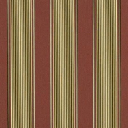 Cordell Redwood 4818-0000