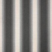 Colonnade Stone 4822-0000 Colorway