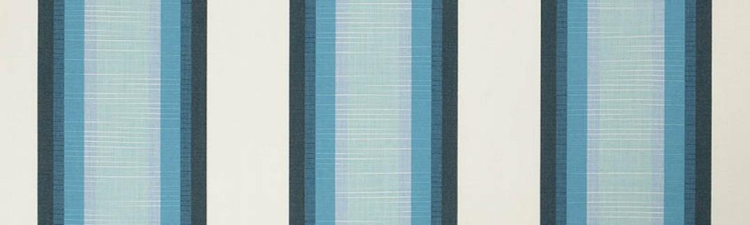 Colonnade Seaglass 4823-0000 عرض تفصيلي