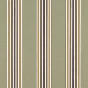 Coastal Herbal 4854-0000 Färgsättning