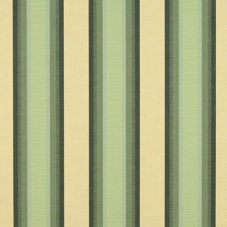 Colonnade Juniper 4856-0000