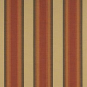 Colonnade Redwood 4857-0000 Palette de coloris