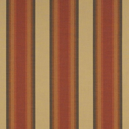 Colonnade Redwood 4857-0000