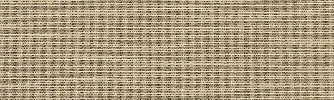 Silica Dune 4859-0000 Vista dettagliata