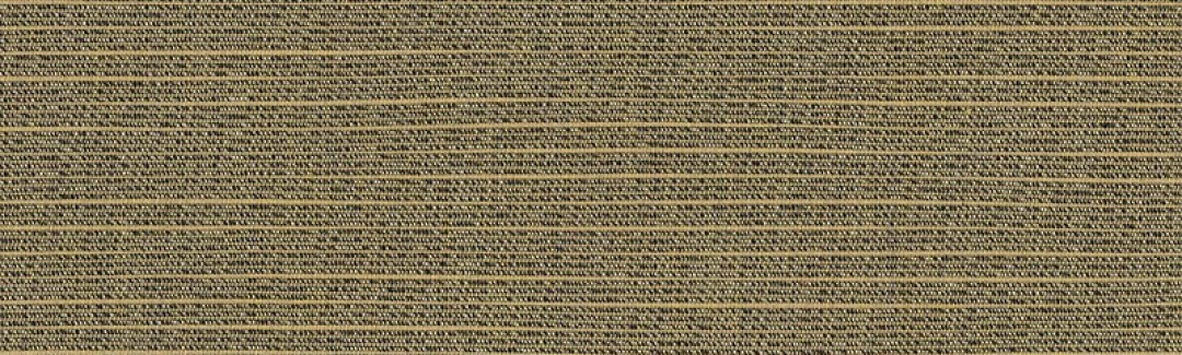 Silica Sesame 4860-0000 詳細表示