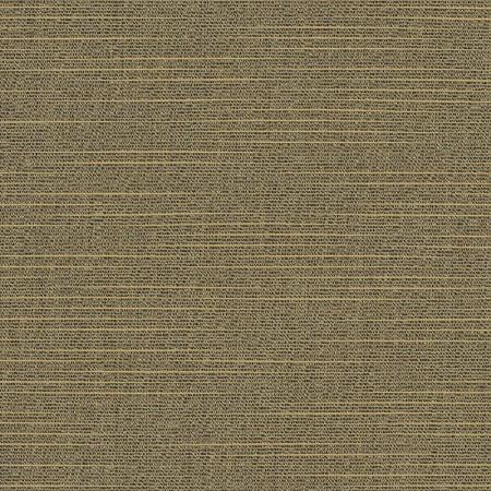Silica Sesame 4860-0000