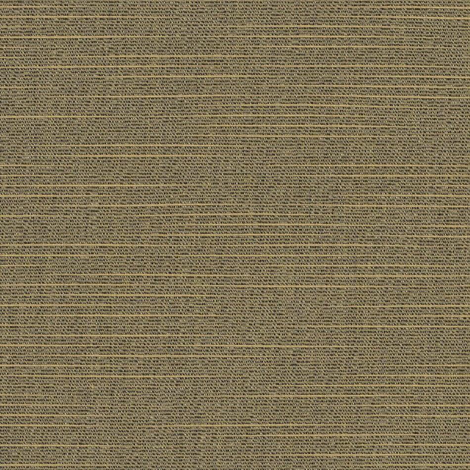 Silica Sesame 4860-0000 大图