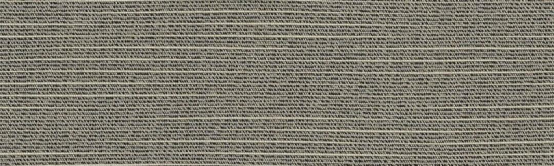 Silica Stone 4861-0000 Widok szczegółowy