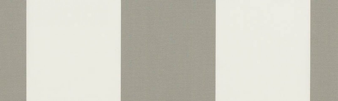 Manhattan Fog 4876-0000 Vue détaillée