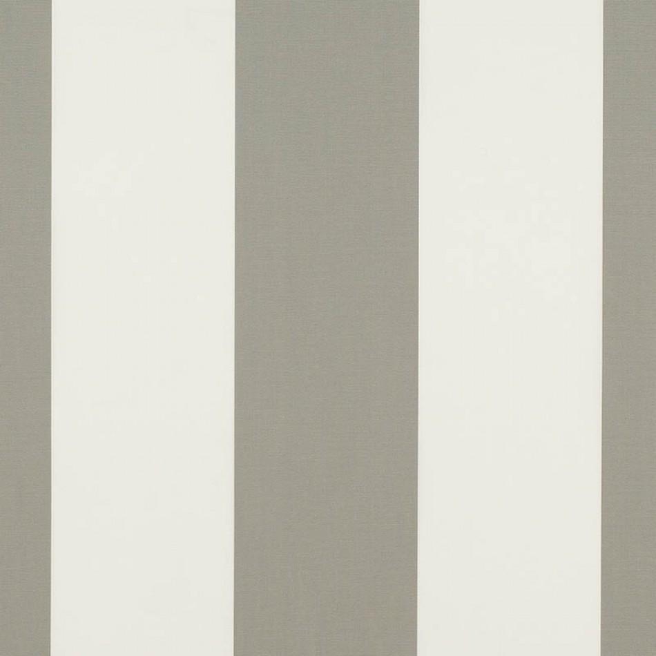 Manhattan Fog 4876-0000 Vue agrandie