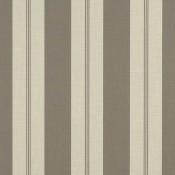 Moreland Taupe 4880-0000 Paleta