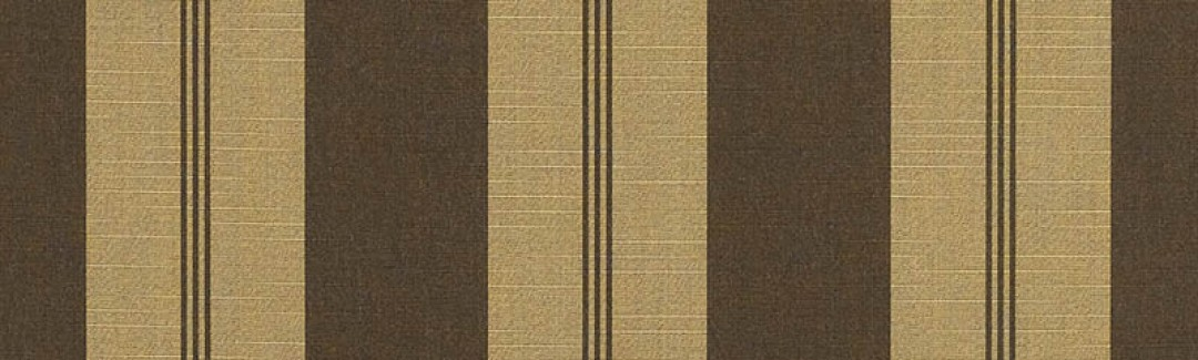 Moreland Chestnut 4881-0000 Vista dettagliata