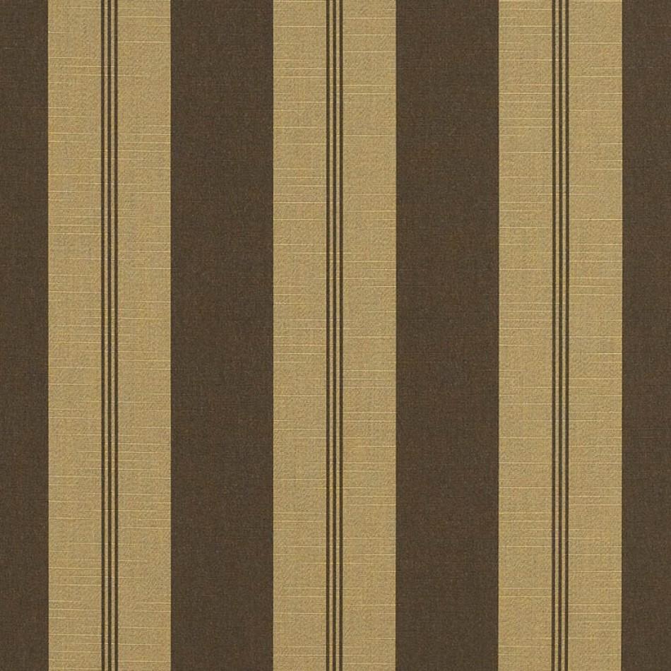 Moreland Chestnut 4881-0000 Xem hình lớn