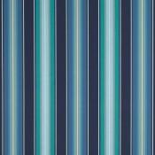 Saxon Cascade 4884-0000 Kết hợp màu sắc