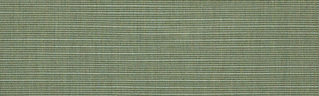Silica Sage 4896-0000 Detailed View