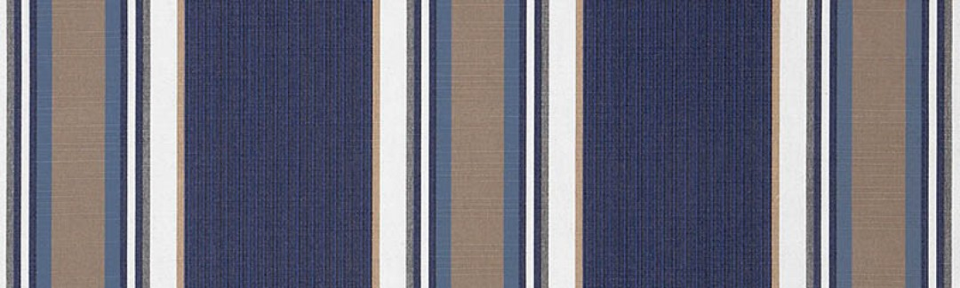 Emblem Navy 4898-0000 Detailed View
