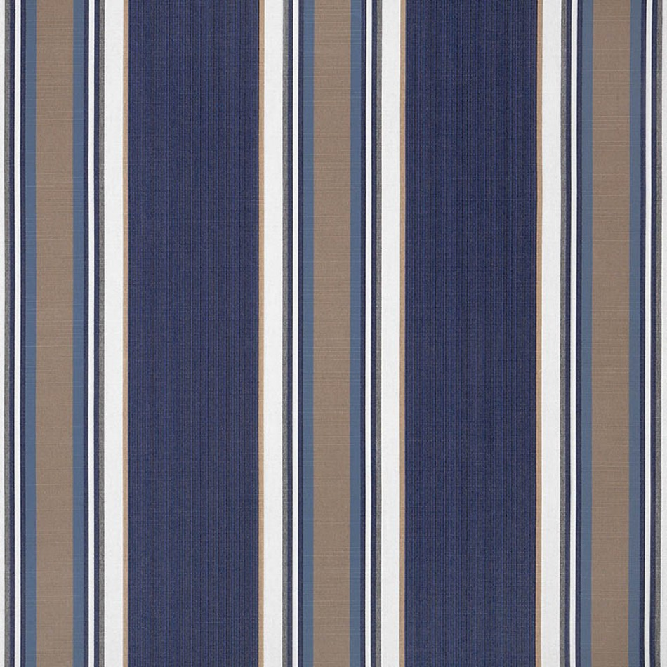 Emblem Navy 4898-0000 Vista ingrandita