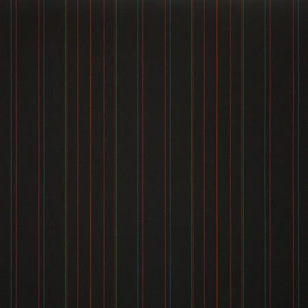 Intrigue Neon 4934-0000