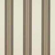 Taupe Tailored Bar Stripe 4945-0000 Coordinate