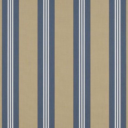 Sapphire Vintage Bar Stripe 4948-0000