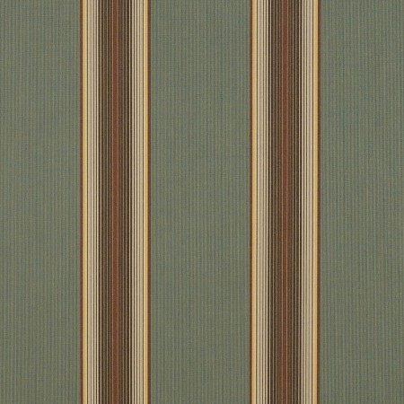 Forest Vintage Bar Stripe 4949-0000
