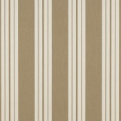 Heather Beige Classic 4954-0000 Farbkombination