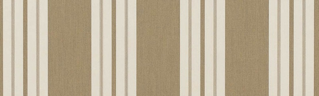 Heather Beige Classic 4954-0000 Detailed View