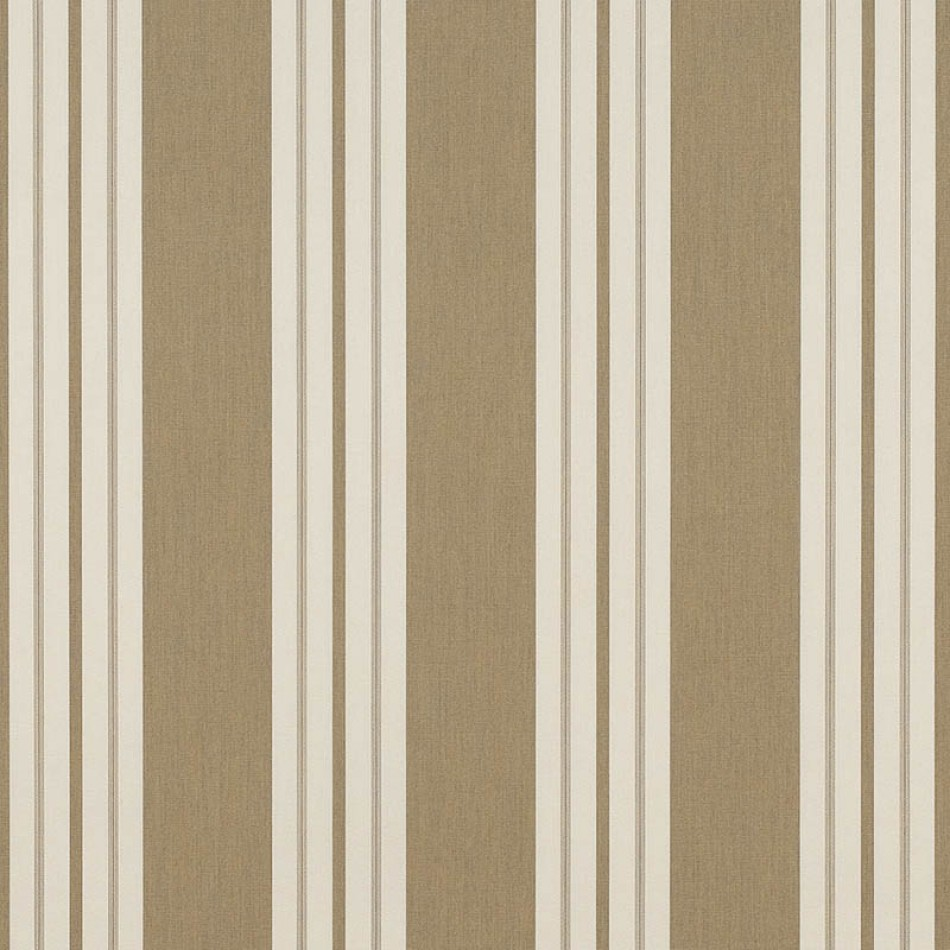 Heather Beige Classic 4954-0000 Larger View