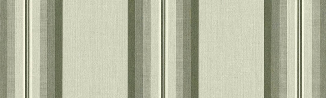 Fern Graduated Stripe 4960-0000 Detailed View