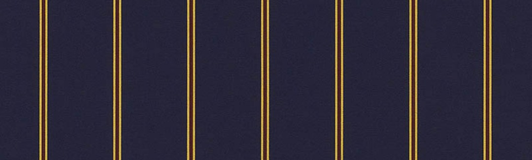 Captain Navy Regimental 4962-0000 Vista dettagliata