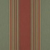Henna/Fern Vintage 4969-0000 Coordinate