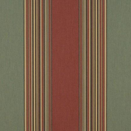 Henna/Fern Vintage 4969-0000
