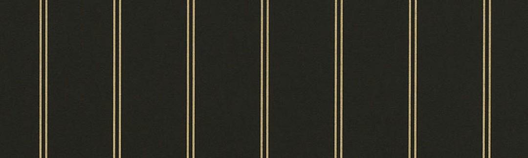 Cooper Black 4988-0000 Detailansicht