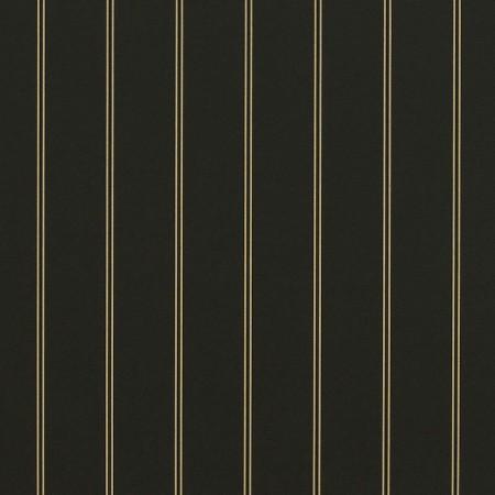 Cooper Black 4988-0000