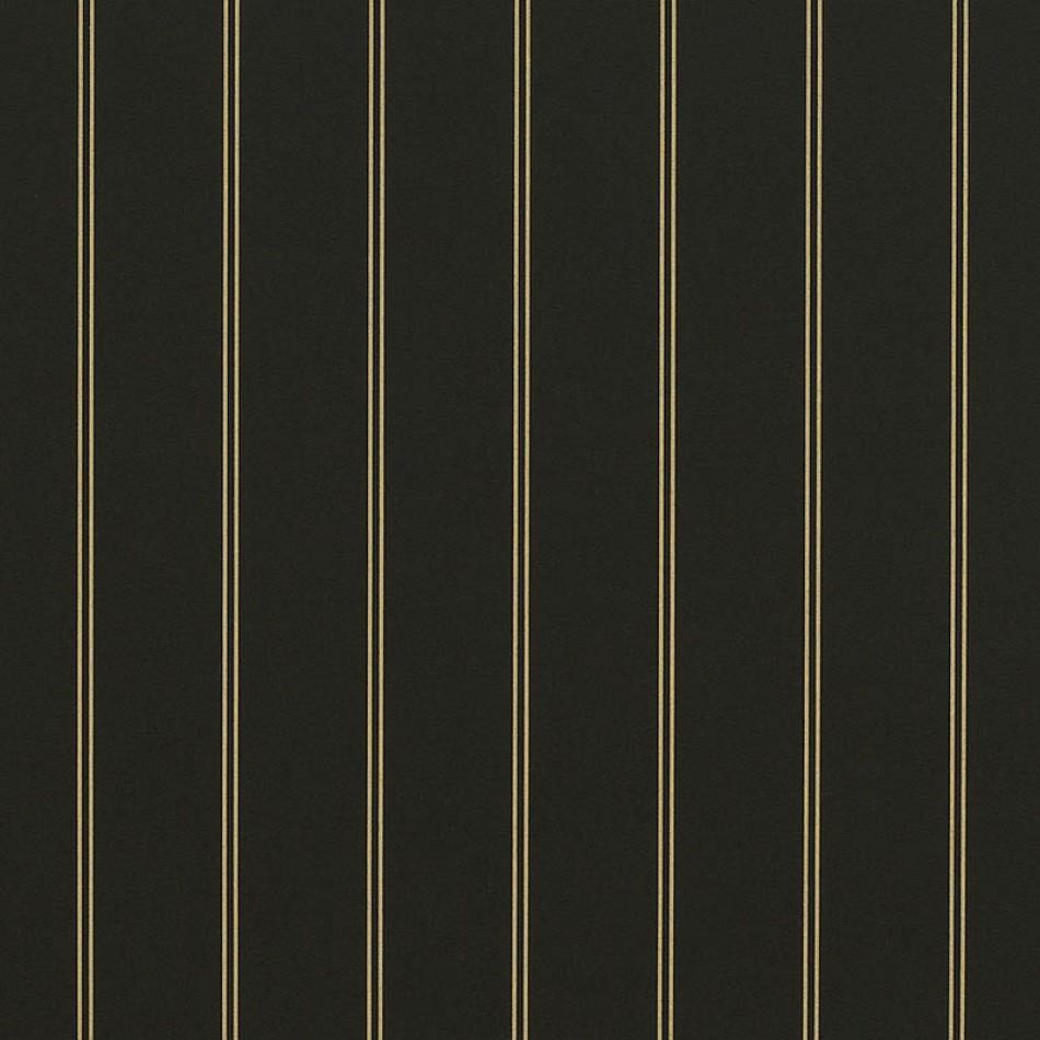 Cooper Black 4988-0000 Vista más amplia