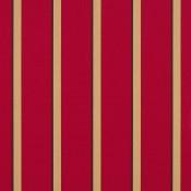 Manteo Cardinal 4991-0000 Coordinate