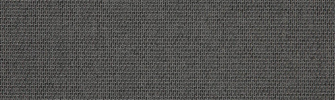 Logan Graphite 50045-0018 Приблизить изображение