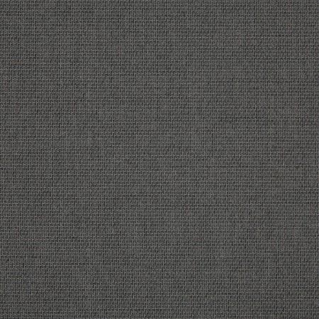 Logan Graphite 50045-0018
