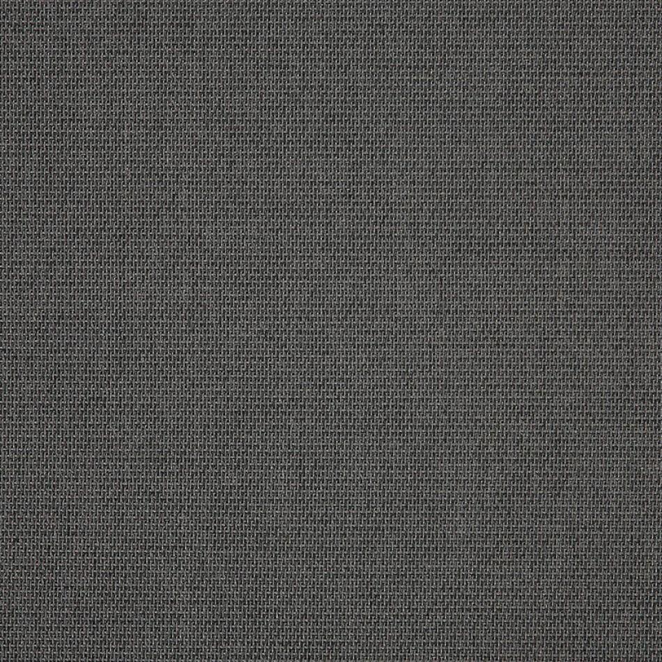 Logan Graphite 50045-0018 Увеличить изображение