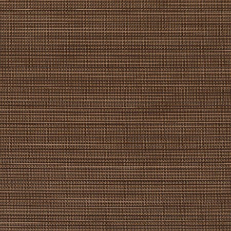 Destiny Walnut 50078-0003