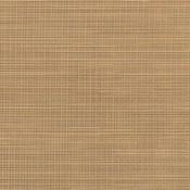 Destiny Sand 50078-0006 Colorway
