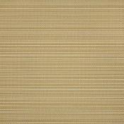 Frontier Barley 50162-0003 Colorway