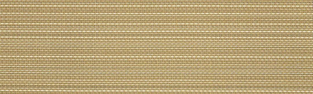 Frontier Barley 50162-0003 Vista detallada