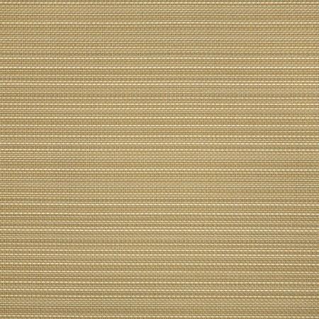 Frontier Barley 50162-0003