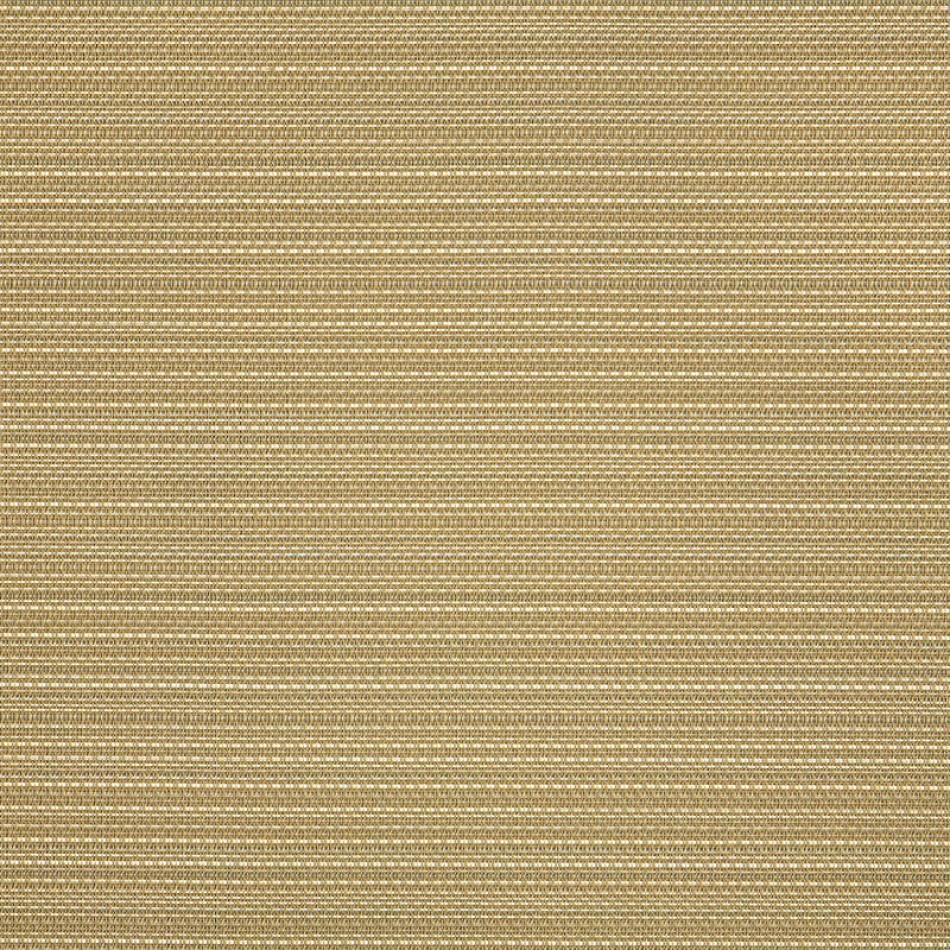 Frontier Barley 50162-0003 Vista más amplia
