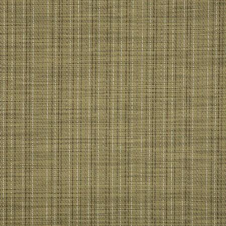 Shangrila Seagrass 50170-0000